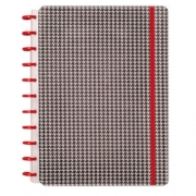 Caderno Inteligente Principe de Gales 2.0 Médio