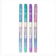 Caneta Cis Dolce Color 0.5mm