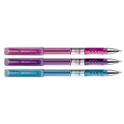 Caneta Faber Castell Xtreme Colors 1.0mm