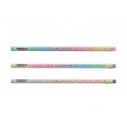 Lápis Cis Rainbow