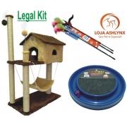 Legal Kit