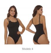 Body / Maiô Personalizado - Modelo 4 e 5