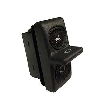 Interruptor De Freio Do Motor - CURSOR/STRALIS/TECTOR