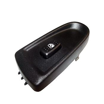 Interruptor Do Vidro - DAILY