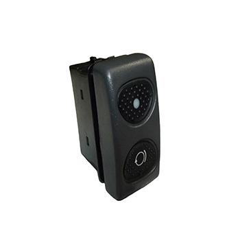Interruptor Freio Motor - EUROTRAKKER/STRALIS