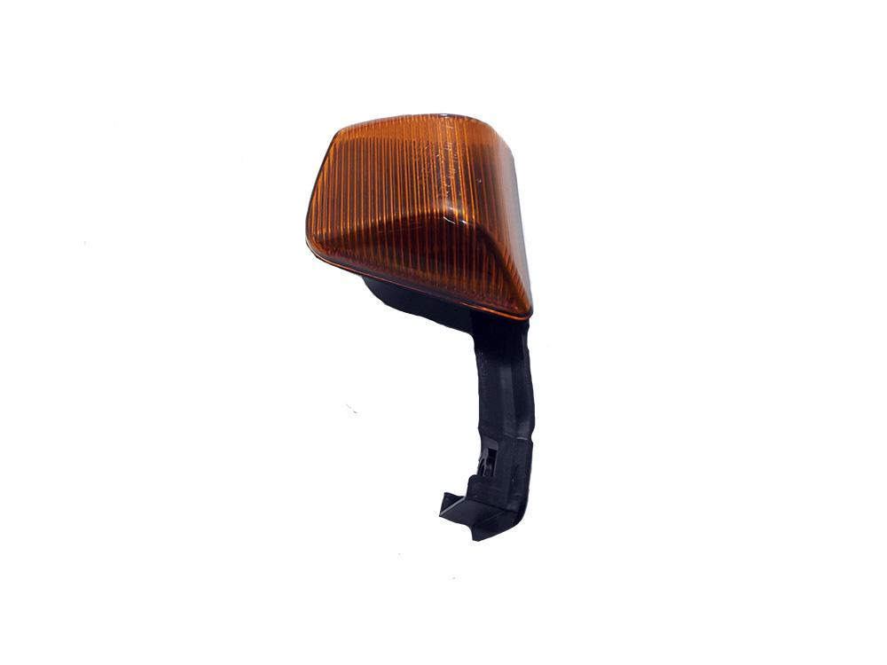 Lanterna Da Seta/Pisca Dianteira Esquerda - EUROTRAKKER