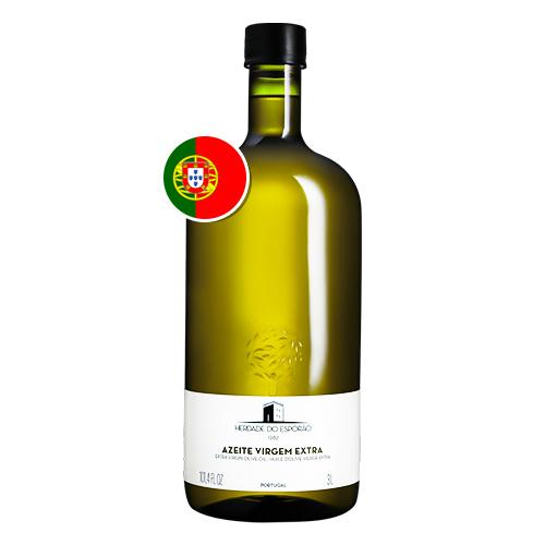 Azeite de Oliva Extra Virgem Esporão 3l