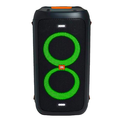 Caixa de Som Bluetooth JBL PartyBox 100