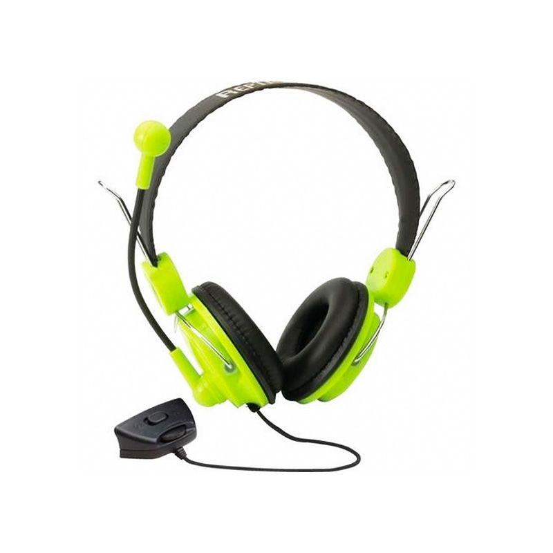 Headset DAZZ Repitile - Xbox360