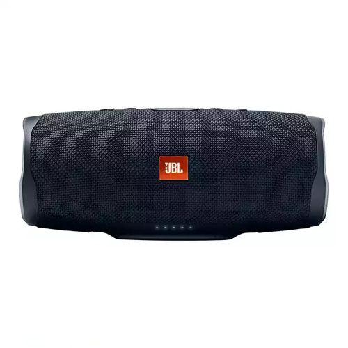 Caixa de Som Bluetooth JBL Charge 4 - Preta