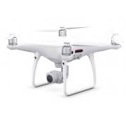 DRONE PHANTON 4 DJI