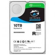 HD Seagate SkyHawk 10TB