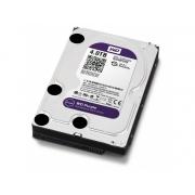 HD WD Purple 3.5 4TB