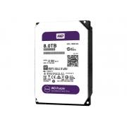 HD WD Purple 3.5 8TB