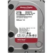 """HD WD Red 3.5"""" 2TB"""