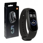 Relogio Xiaomi Mi Smart Band 5  (global) Original