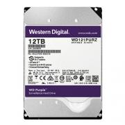 WD Purple 12TB 3.5
