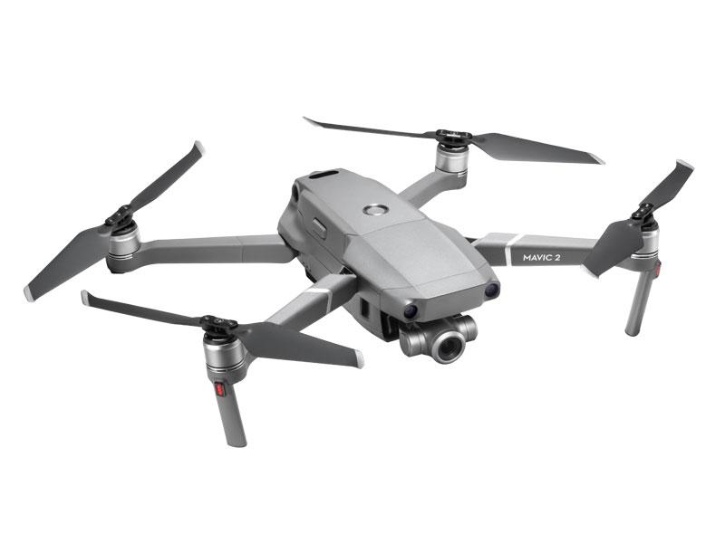 DRONE MAVIC 2 DJI