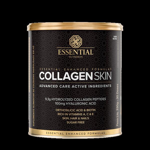 Collagen Skin Essential