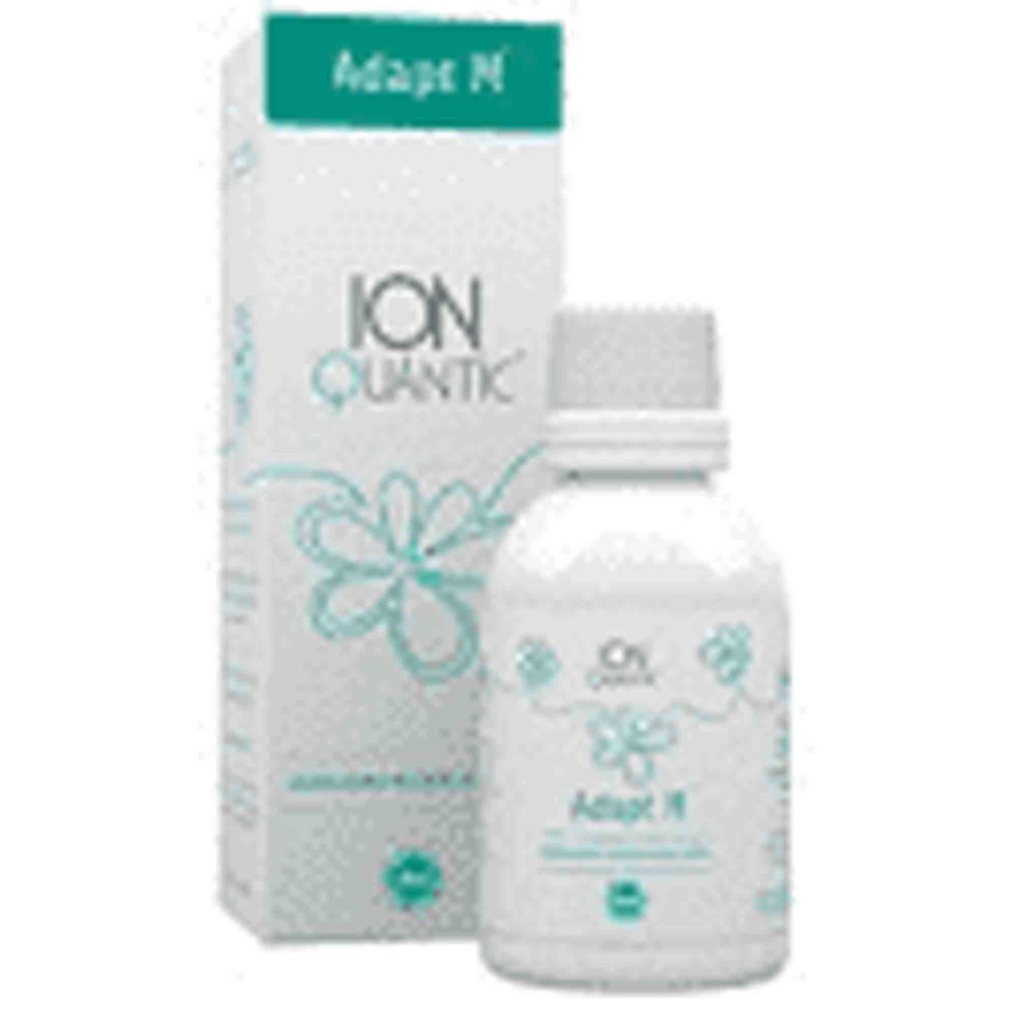 Ionquântic Adapt-M 50ml Fisioquantic