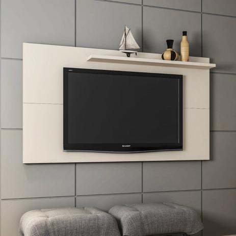 BECHARA PAINEL CHANEL OFF WHITE