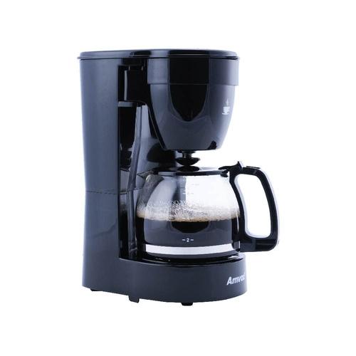 Cafeteira Amvox ACF-227 New 14 xicaras 110v