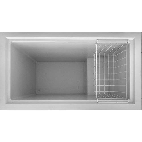 Freezer Horizontal Philco H200L Branco 200L - 110v