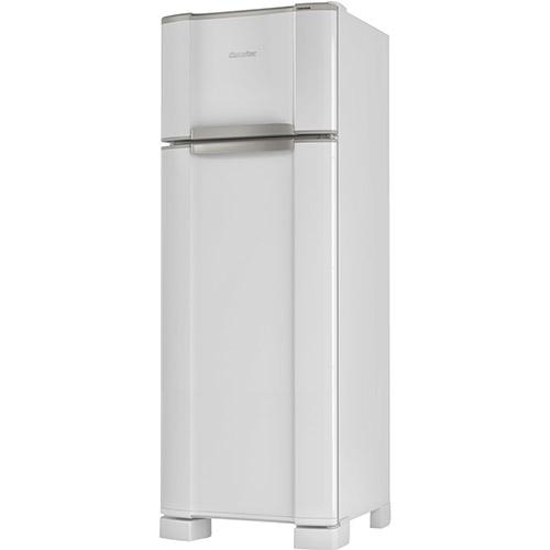 Refrigerador 2 Portas Esmaltec Rdc38 306 Litros 127V