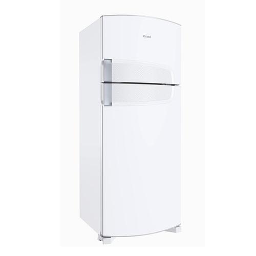 Refrigerador Consul 415l 2 Portas Branco Cycle Defrost 127V CRD46AB