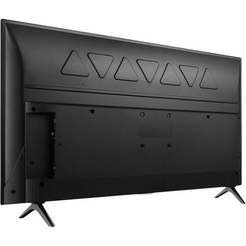 Smart TV Led 32 polegadas TCL 32S6500 Bluetooth e Controle Remoto com Comando de Voz