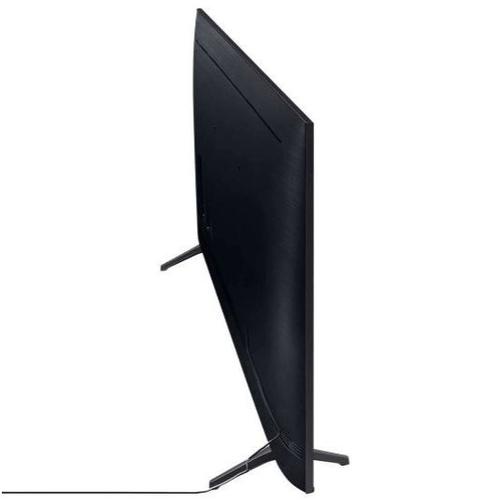 Smart TV Samsung 50 polegadas Crystal 4K com Bluetooth