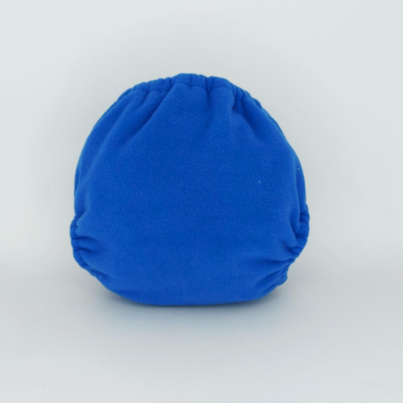 Conjunto Noturno - Azul