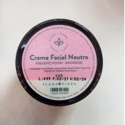 Creme Facial Neutro