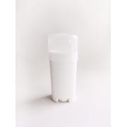 Frasco Desodorante Stick 65ml