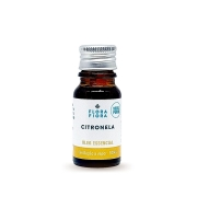Óleo Essencial de Citronela - 10ml