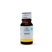 Óleo Essencial de Menta Piperita (Hortelã Pimenta) - 10ml