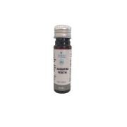 Queratina Vegatal - 10 ml