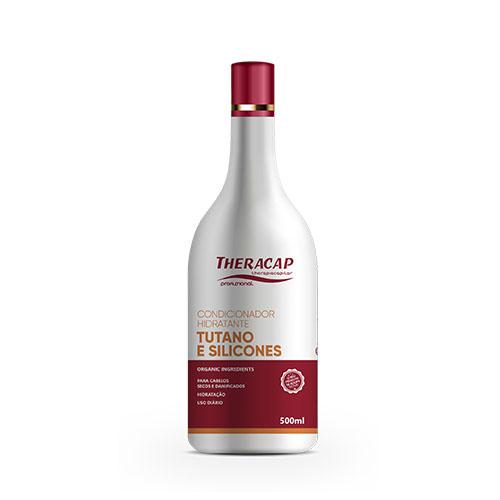 Condiconador Tutano - 500 ml