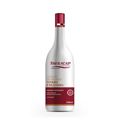 Leave-in Tutano - 250 ml