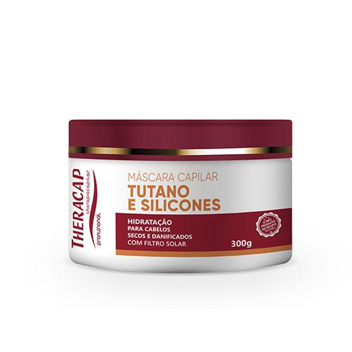 Máscara Tutano - 300 g