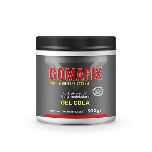 Ronetti Gel Cola  GOMAFIX - 550 g