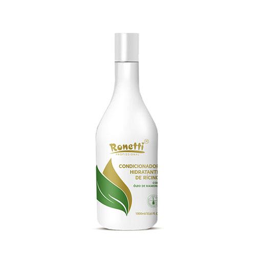 Shampoo Ronetti Pro Ricino 1L
