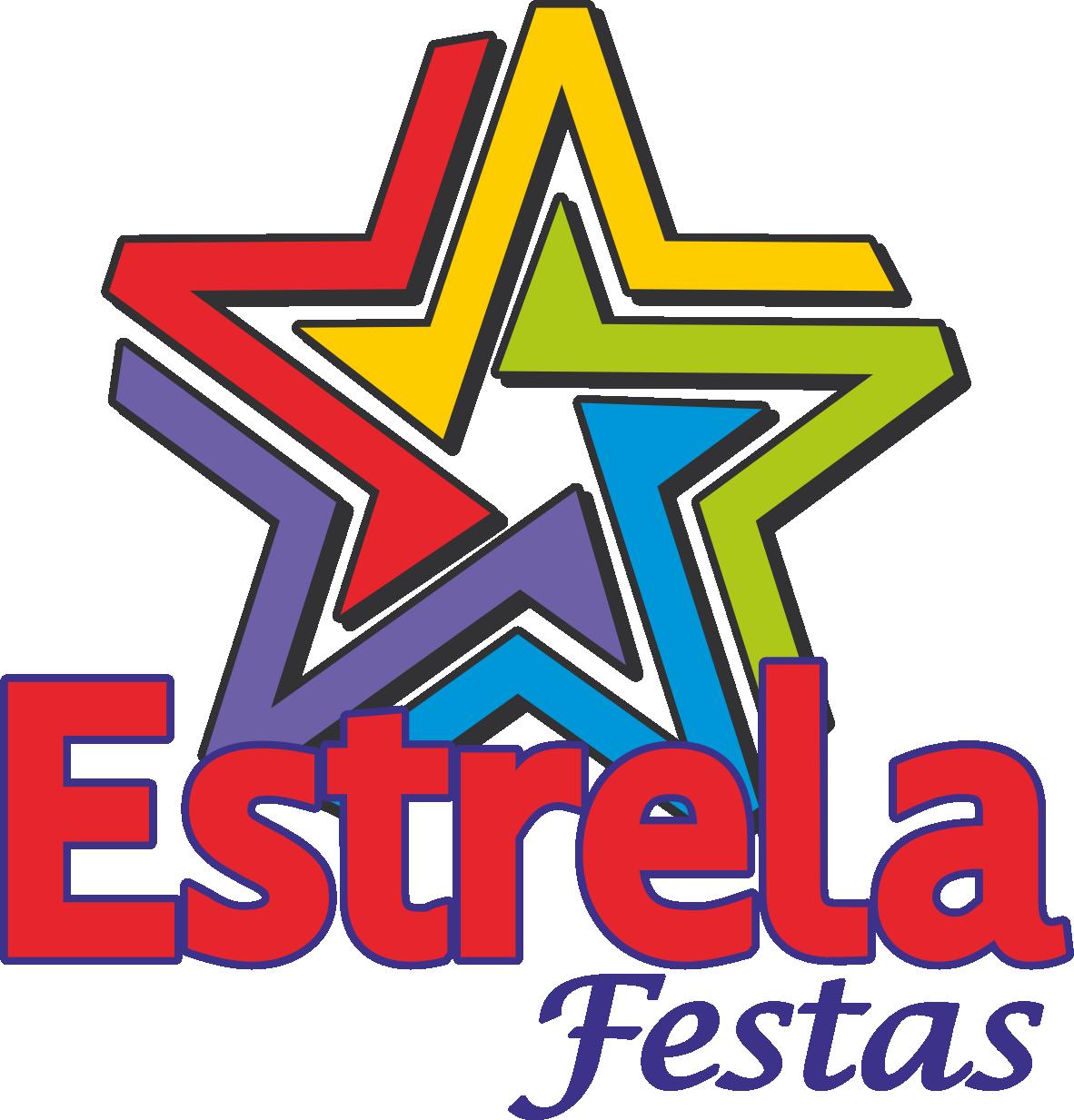 Estrela Festas