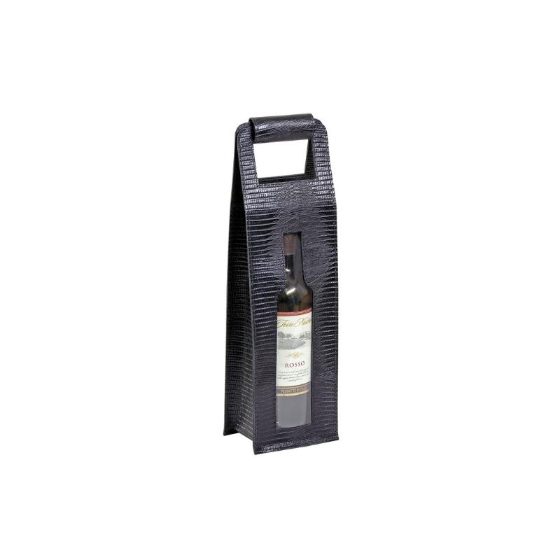 Porta Vinhos Malbec