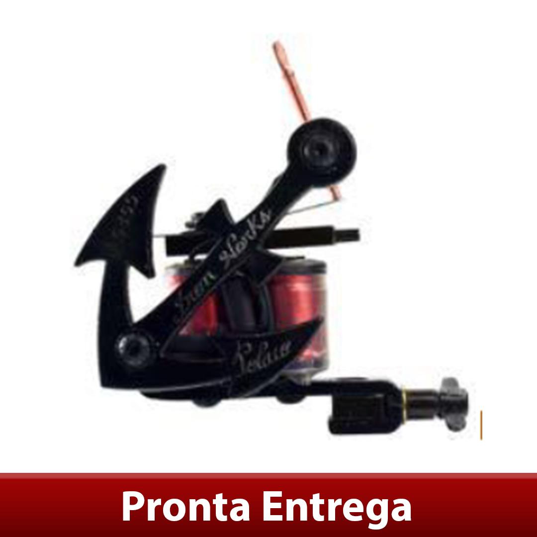Anchor By Rudy - Série Especial - Pronta Entrega