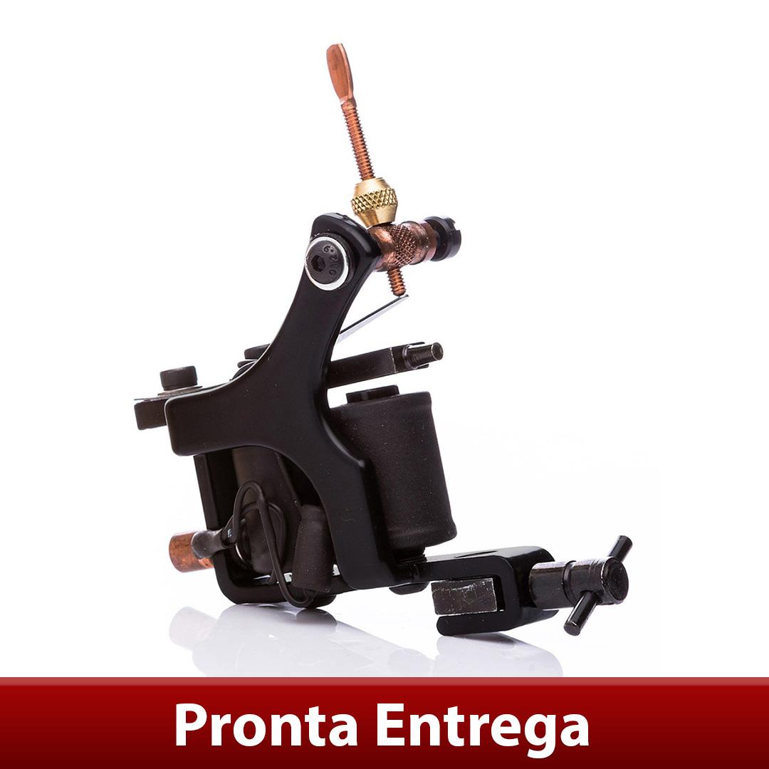 Basic by Rudy Série 02 - Pronta Entrega