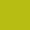 Amarelo Esverdeado