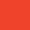 11.Vermelho Alaranjado