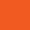 24.Mandarine