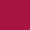 36.Chili Red